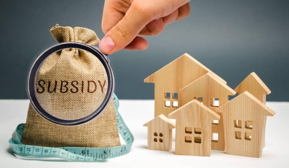 Gujarat state Government Subsidy in Ahmedabad, Surat, Vadodara, Kalol