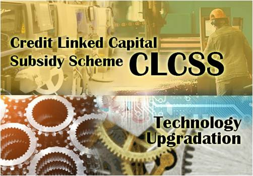CLCSS Services in Ahmedabad, Kalol, Vadodara