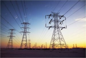 Electricity duty exemption service provider in Mehsana, kadi, kalol